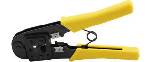 BT 431A/631A Crimp Tool