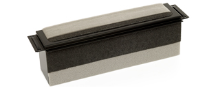 Usystems Ucoustic 9210 800mm Deep Cable Entry Foam Block