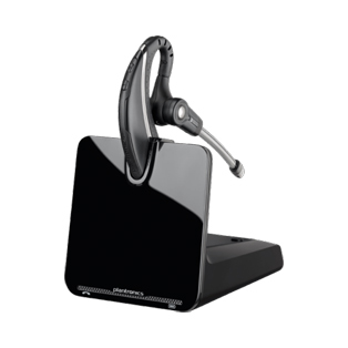 Plantronics CS530, Over the Ear, Noise Cancelling