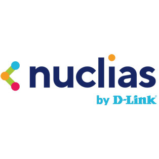 D-Link Nuclias 1 Year Cloud Managed Access Point License