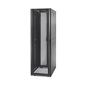 APC NetShelter SX 42U 600mm Wide x 1070mm Deep Enclosure