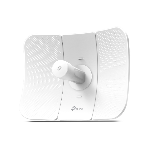 TP-Link CPE710 5GHz AC 867Mbps 23dBi Outdoor CPE