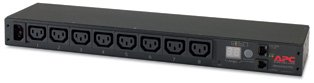 APC Metered Rack AP7820 PDU