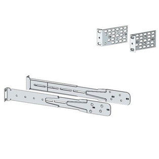 Cisco Four-Point Rack Mounting Kit for 3850 Range