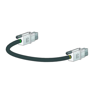 Cisco StackPower - Power Cable - 30 cm