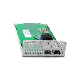 Cisco Meraki IM-2-SFP-10GB Interface Module