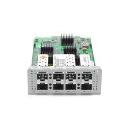 Cisco Meraki IM-8-SFP-1GB Interface Module
