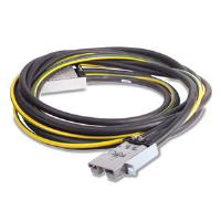 APC SYMMETRA LX 4.5 METER BATTERY CABINET CABLE- 230V