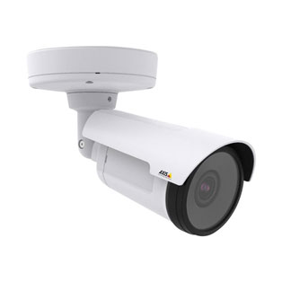 AXIS P1435-LE 10.5 mm Network Camera
