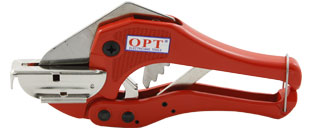 PVC Trunking Cutter