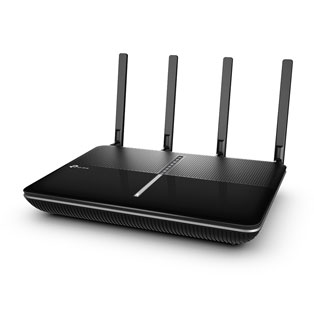 TP-Link DSL Modems & Routers | Comms Express