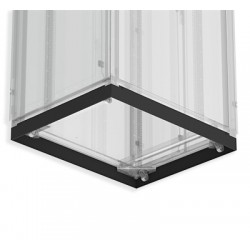 Eaton RE/C Rack Plinth Kit 600W x 600D
