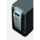 Riello 1000VA Sentinal Pro Online UPS with extra charger