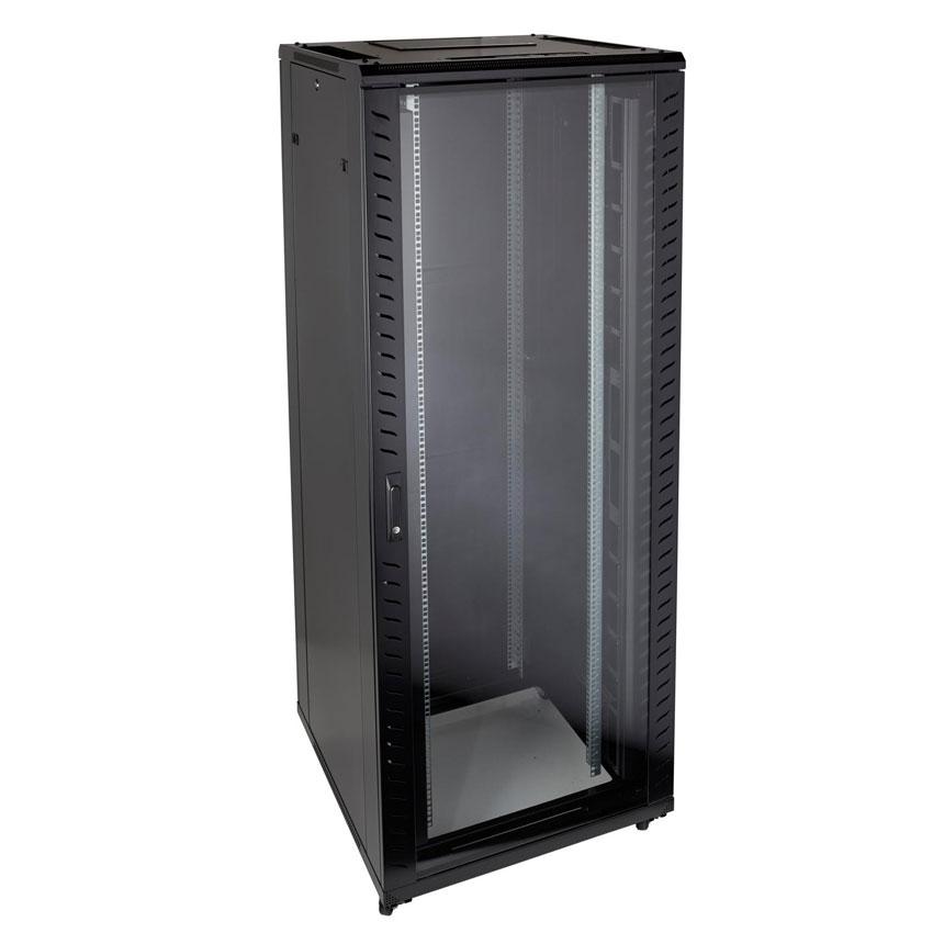DataCel 24u 800 (w) X 600 (d) Data Cabinet/Data Rack