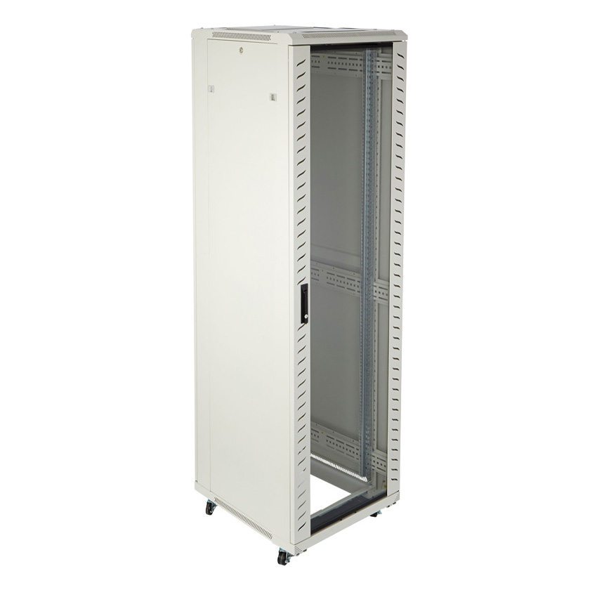 DataCel 42u 600 W X 600 D Data Cabinet Data Rack Comms Express