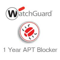 WatchGuard M440 APT Blocker