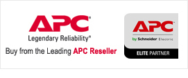Buy APC From the Leading Reseller