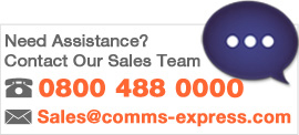 need assistance - call us on 0845 2000 256