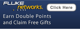 Earn Double Points for Free GIfts When You Buy Flu