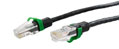 PatchSee Cat5e RJ45 Patch Leads