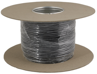 CE Cat5e Cable UTP External 4 Pair LDPE - 100mt Reel