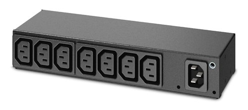 APC Basic Rack AP6015A PDU