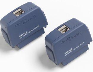 fluke networks dsx-5000 pdf testing