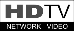 HDTV Network Video