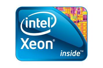Intel Atom D2550 Dual-Core Processor