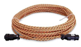Geist 50ft Leak Detection Extension Cable