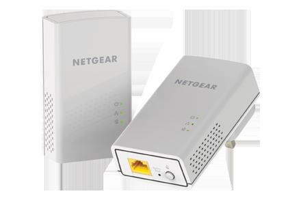 NetgearPowerline-1000-Image1