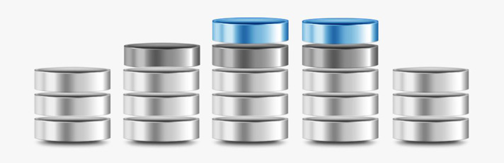 Optimize storage management