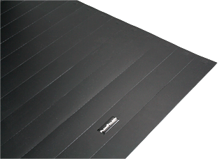 PlenaFill Blanking Panels - Supplied in 27u Strips