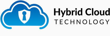 Hybrid Cloud Technolgy
