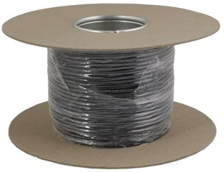 CE Cat5e UTP LDPE 4 Pair Cable - 100mt Reel