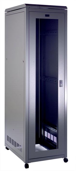 42u 600 W X 800 D Data Cabinet Data Rack Comms Express