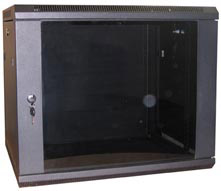 500mm_deep_cabinet-black.jpg